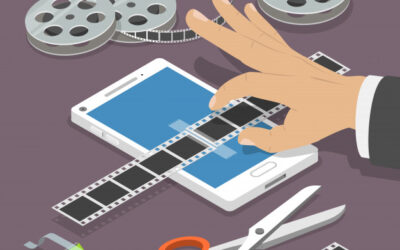5 Best Video Editing Courses[2020]